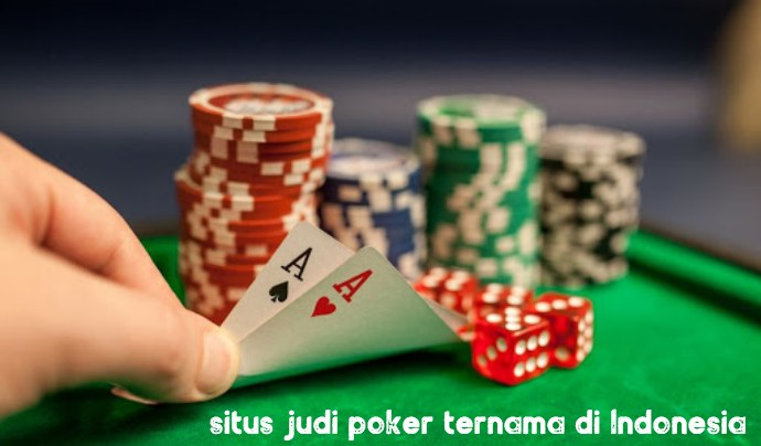 Gambling: Will is not That Tough As You Think