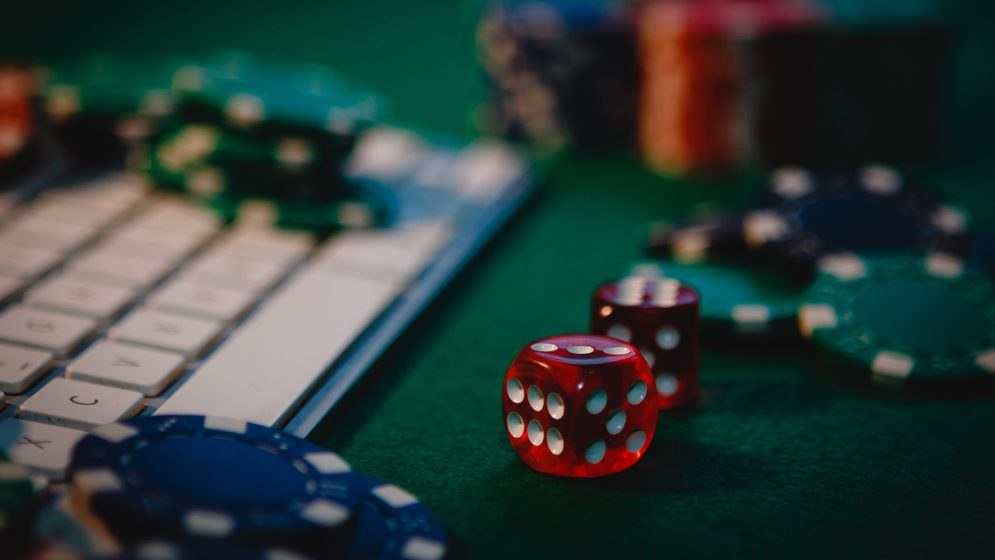 Gambling minutes A Day To Grow What you are promoting